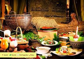 Harga Kamar di Sindang Reret Hotel and Resto Cikole (Lokasi Bagus di Lembang Tidak Jauh dari Ciater)