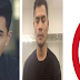 Daryl Ong , Bugoy Drilon Banned On All  ABSCBN Shows
