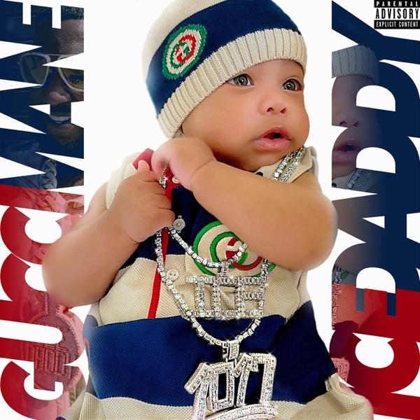 Gucci Mane – Shit Crazy (feat. BIG30)
