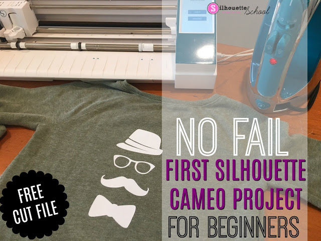 https://www.silhouetteschoolblog.com/2018/12/best-first-silhouette-cameo-project-and.html