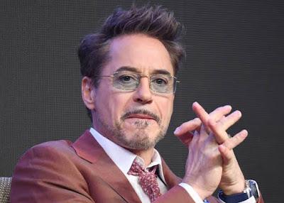 Robert Downy Jr., Tony Stark, Iron Man, MCU, Marvel, Marvel Cinematic Universe