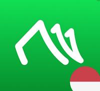 https://pondoksehatsingkawang.blogspot.com/2020/08/aplikasi-pinjaman-online-dengan-bunga.html