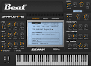 The Best Free Kontakt Alternatives