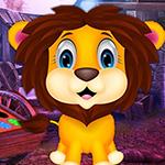 Play Games4King - G4K Bonny Ba…