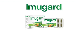 Review imugard