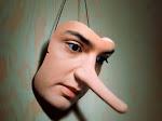 Ketika Kebohongan Dianggap Sebagai Talenta