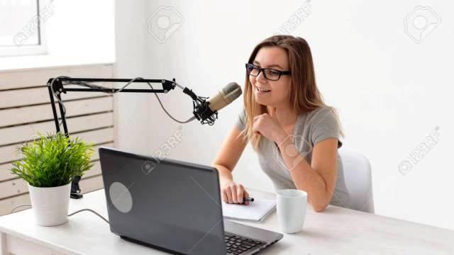 Potensi Bisnis Podcast di Indonesia