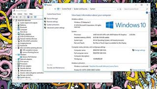 Cara Mencegah Update Driver Otomatis di Windows 10