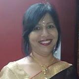लेखिका -वंदना गुप्ता