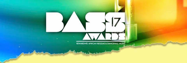 2017 BASS Awards: Stonebwoy Leads With 9 Nominations