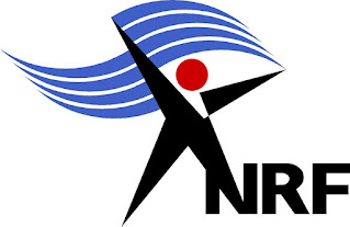 national-reserch-foundation