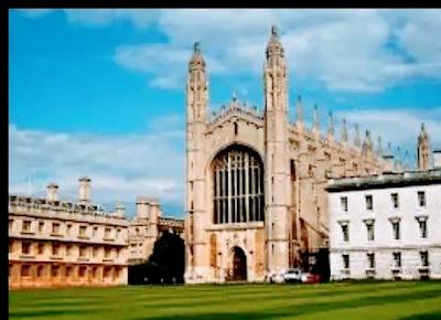 افضل الجامعات في العالم(مواضيع)