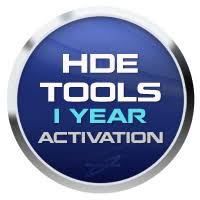 hde-tool-download