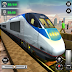 Train Driving Simulator: Train Games 2018 Game Crack, Tips, Tricks & Cheat Code