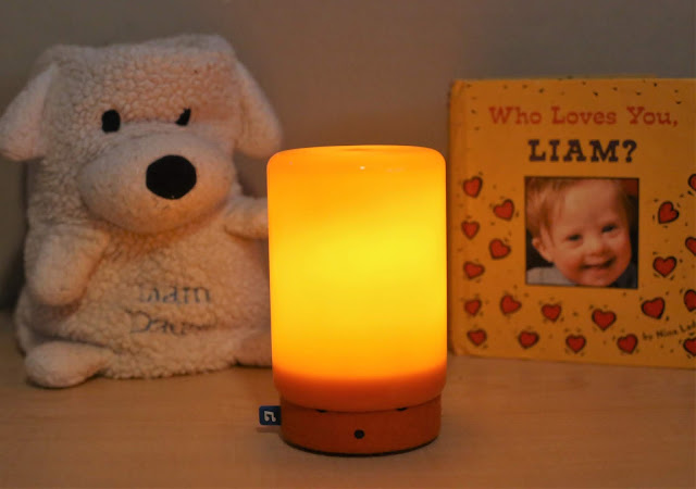 Nightlight for Kids