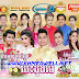 [Album] Sunday CD Vol 268 | Khmer Song 2019
