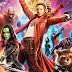 Film Guardians of the Galaxy Vol. 3 Bakal Jadi Akhir dari Trilogi