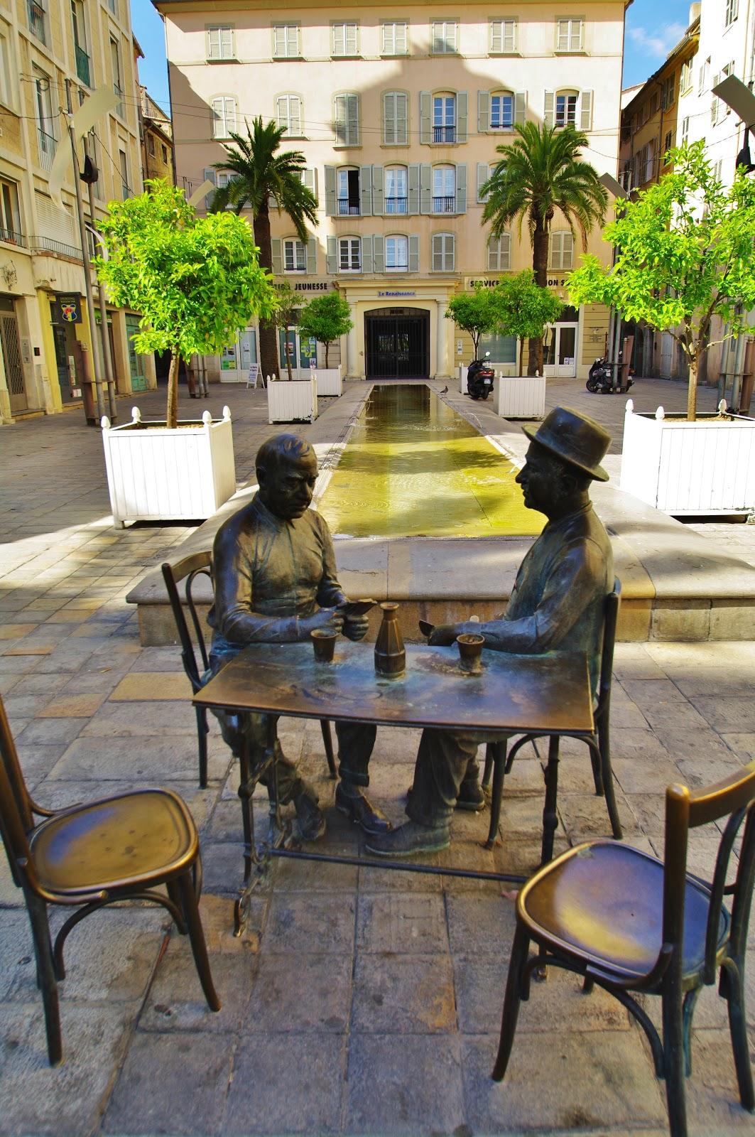 Rencontre Gay Dans Le Val-d'Oise (95). Annonces De Rencontre Entre Hommes