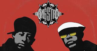 Gang Starr Hard To Earn Amerigo Gazaway Remix EP   Feiern wir 24 Jahre Hard to Earn von Gang Starr im Full EP Stream