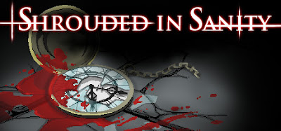 Shrouded in Sanity Download