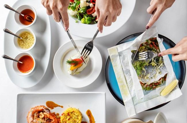lacivert beykoz istanbul menü fiyat rezervasyon ve iletişim bilgileri