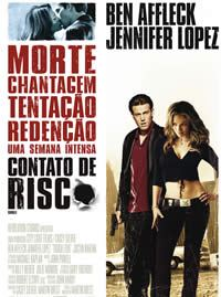 Review - Gigli