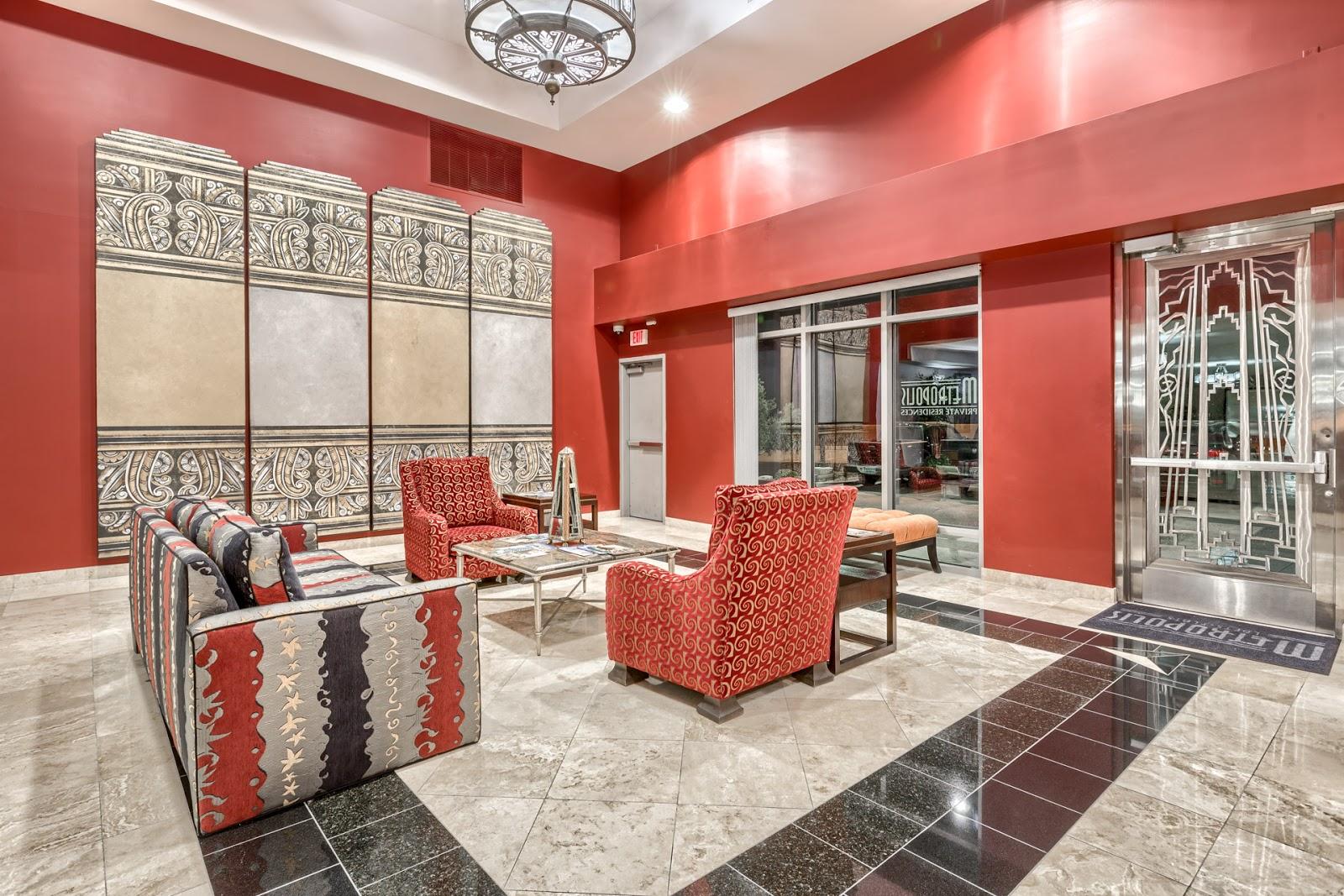 Las Vegas Condos Strip High Rises Las Vegas Luxury Real Estate News Beautiful Strip Golf