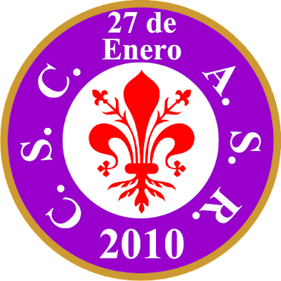 CLUB SOCIAL CULTURAL Y ATLÉTICO SAN RAMÓN (ROSARIO DE LA FRONTERA)
