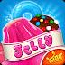 تحميل لعبة كاندى كراش Candy Crush Jelly Saga مهكره الأصدار الأخير v1.46.9 روابط مباشرة