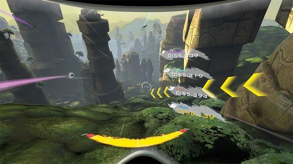 rush-pc-screenshot-4