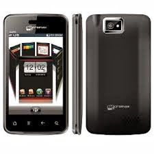 Micromax X455 spd6531 and spd6530A 16mb flash file