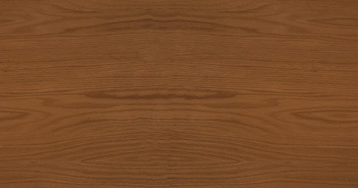 3d Grey Brick Wallpaper Seamless Red Oak Wood Maps Texturise