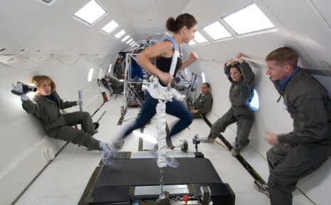 Zero Gravity Treadmill Cost Tablet Pc Samsung Galaxy