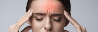 معظم الصداع التوتري يميل إلى الحدوث مرارًا وتكرارًا ، خاصةً إذا كنت تحت ضغط أو إجهاد مستمر . أنه ليست علامة على شيء خطير. ولكنه يمكن أن يكون مؤلم