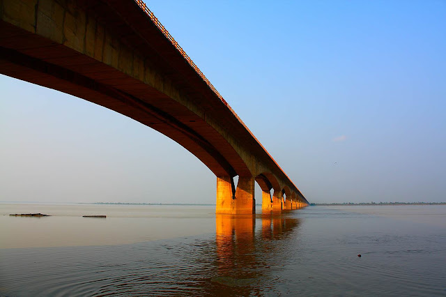 top-10-bridges-of-India
