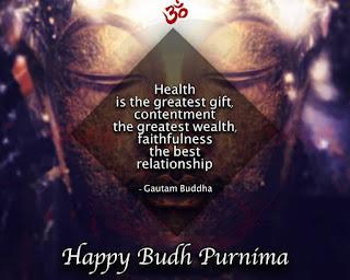 gautam-buddha-purnima-images