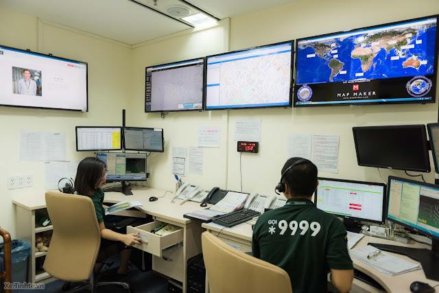Dịch vụ xe cấp cứu Star 9999 tại TP.HCM bạn đã biết Dich vu cap cuu Star9999 1