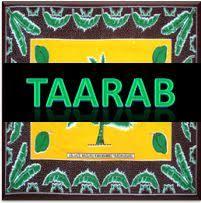 AUDIO Taarabu   East Africa Melody - Fumbo Mfumbie mjinga   Mp3 Download