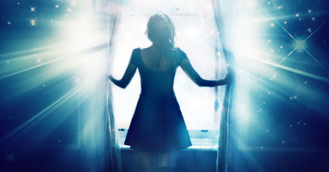 10 Signs That Your Soul Reincarnated Many Times