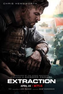 Watch Online Movies Free Download New Movies Hd Watchonlinemovies