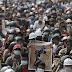 Utusan Khusus PBB Serukan Tindakan Kudeta Junta Myanmar