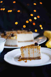 easy-baked-cheesecake-recipe
