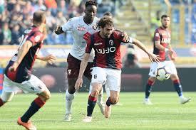 Bologna Torino maçı canlı izle | Bein sport 3 seyret