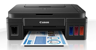 http://www.canondownloadcenter.com/2017/08/canon-pixma-g1100-driver-download.html