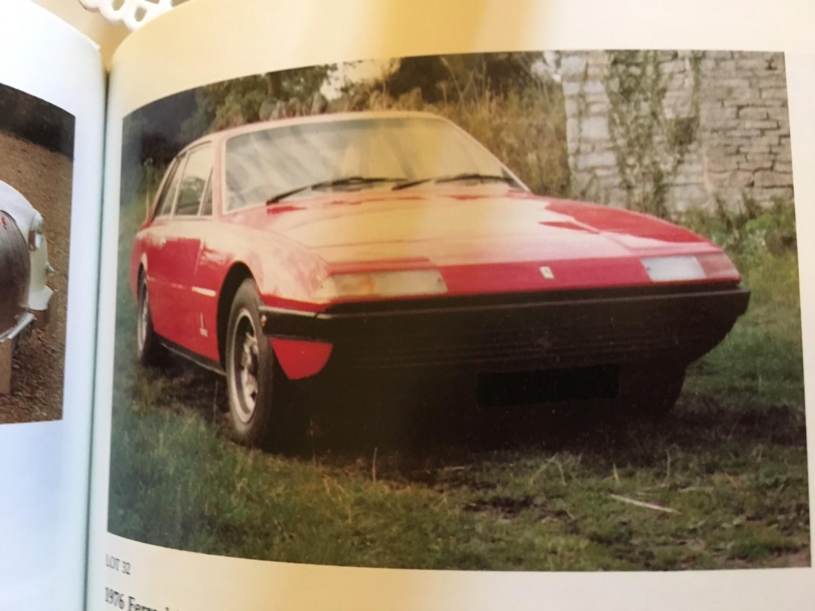 IMG_2230 Terrific Ferrari Mondial Le Bon Coin Cars Trend