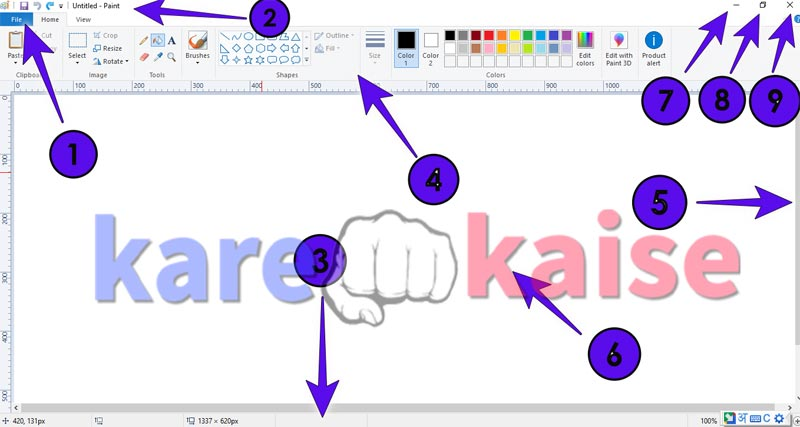 ms-paint-tools-in-hindi