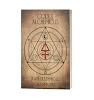 Codex Alchemicus, Traité des Symboles Alchimiques