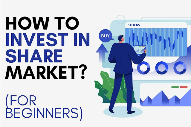 What is Stock Market and how does the stock market work?