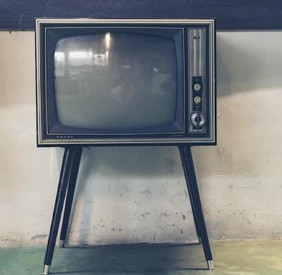 Jenis – Jenis Televisi