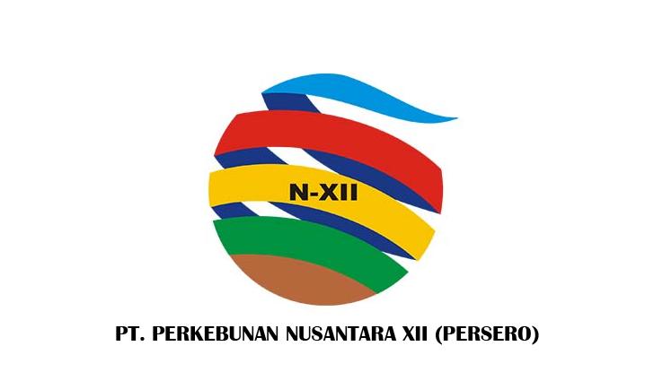 Lowongan Kerja BUMN PT Perkebunan Nusantara XII (Persero)